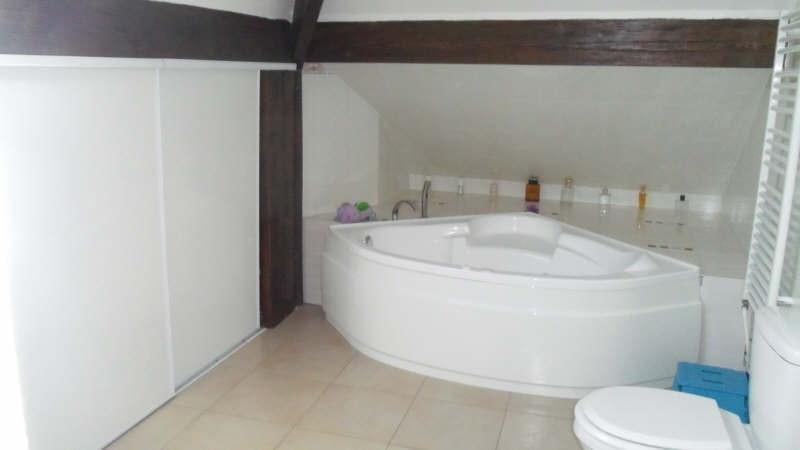 Vente maison / villa Pontault combault 449000€ - Photo 6