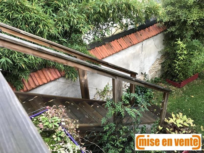 Revenda casa Le perreux sur marne 780000€ - Fotografia 10