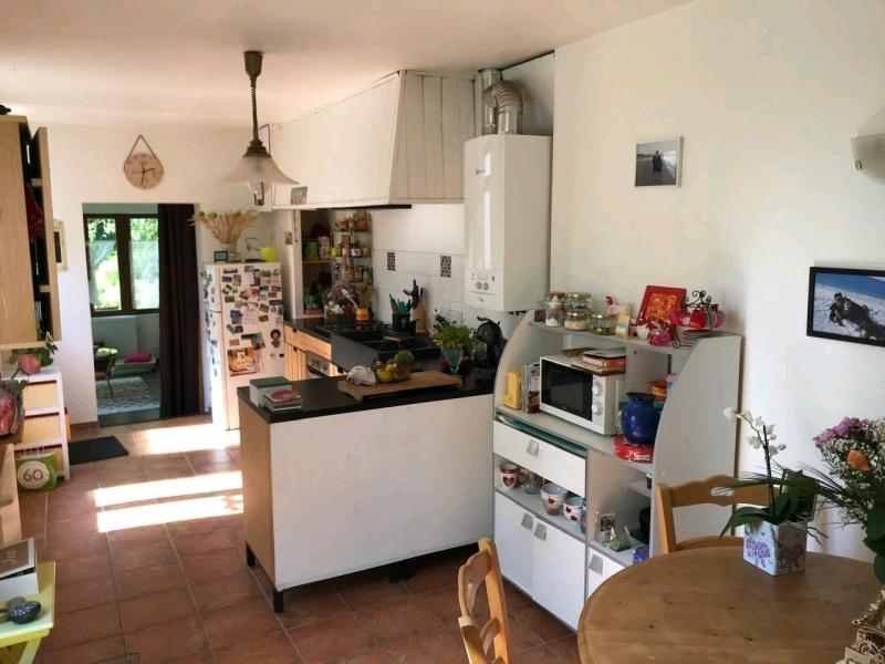 Vente maison / villa Taverny 249948€ - Photo 3
