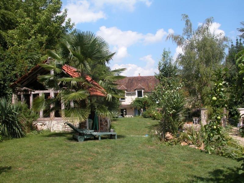 Vente maison / villa Medan 840000€ - Photo 2