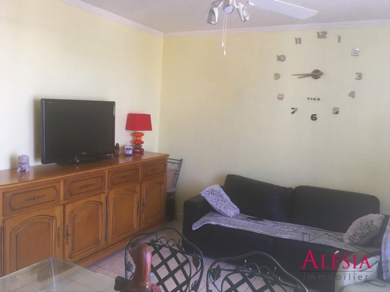 Sale apartment Châlons-en-champagne 78 880€ - Picture 6