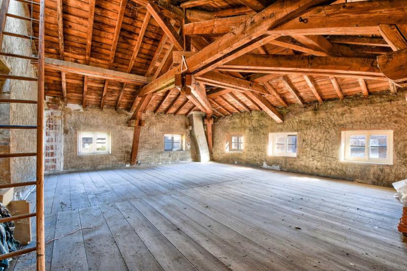 Vente maison / villa Liergues 420000€ - Photo 17