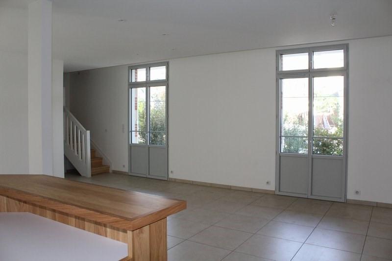 Sale house / villa Arcachon 750000€ - Picture 2
