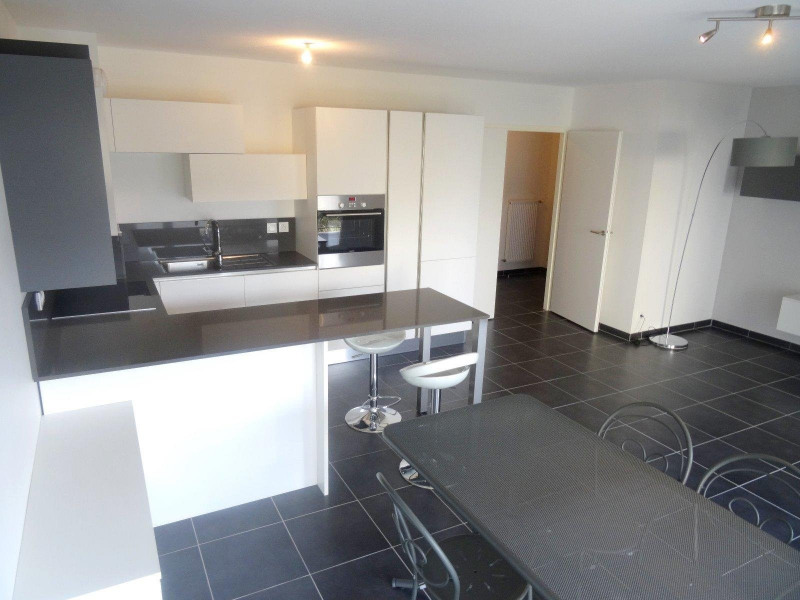Vente appartement Archamps 335 000€ - Photo 3