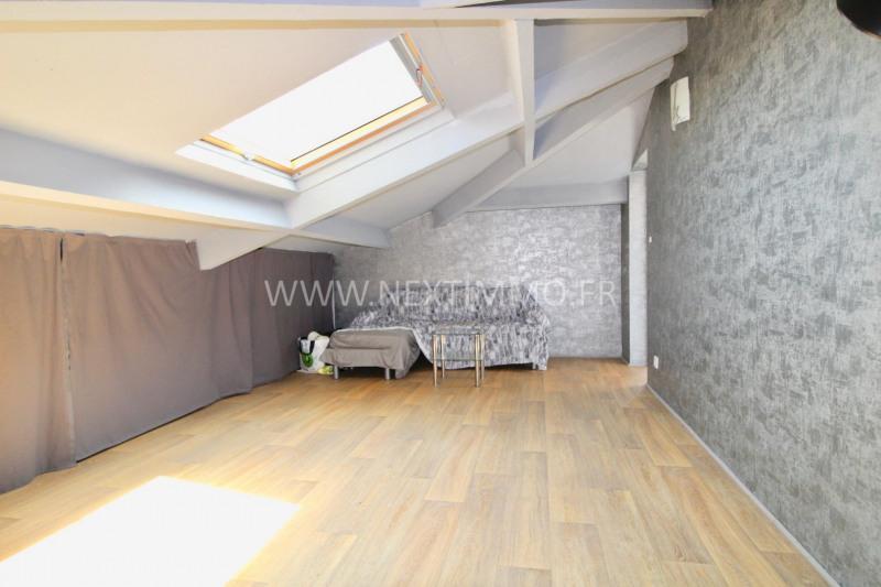 Verkauf von luxusobjekt haus Roquebrune-cap-martin 1480000€ - Fotografie 9