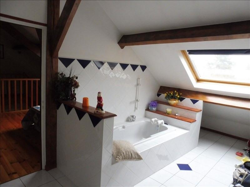Vente maison / villa Villemomble 415000€ - Photo 5