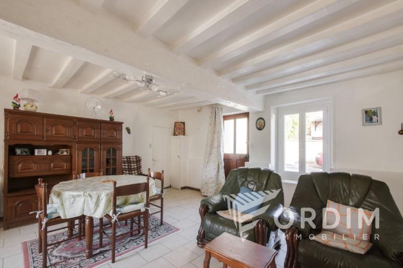 Vente maison / villa Cosne cours sur loire 62000€ - Photo 10