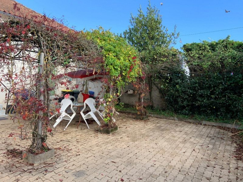 Vente maison / villa Royan 368900€ - Photo 8