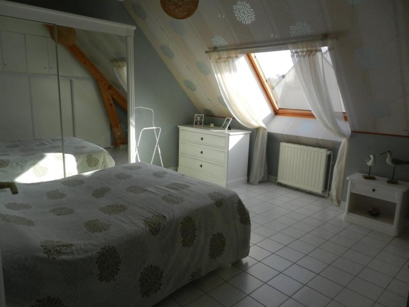 Sale house / villa Le mans 426400€ - Picture 5