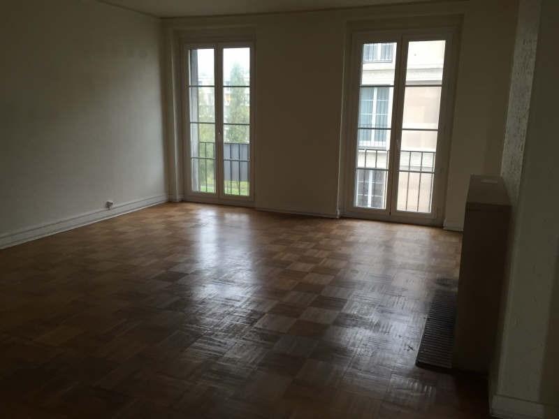 Vente appartement Le havre 184000€ - Photo 2