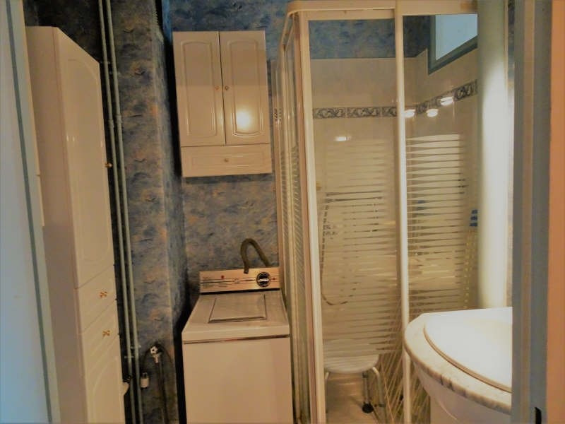 Vente appartement Limoges 54000€ - Photo 7