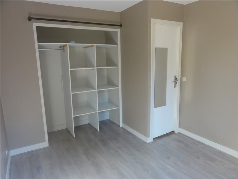 Vente appartement Montfort l amaury 115 000€ - Photo 2
