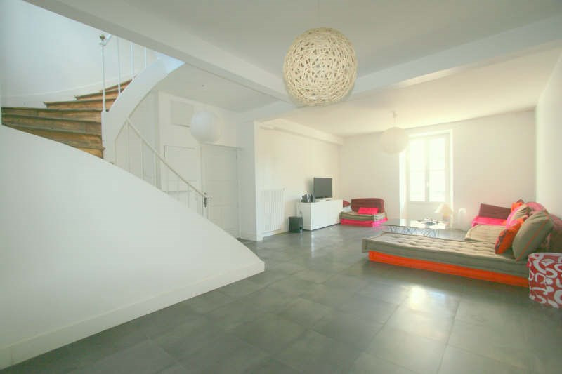 Vente maison / villa Fontainebleau 679 000€ - Photo 3