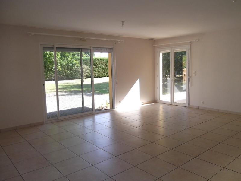 Vente maison / villa Sanguinet 295000€ - Photo 4