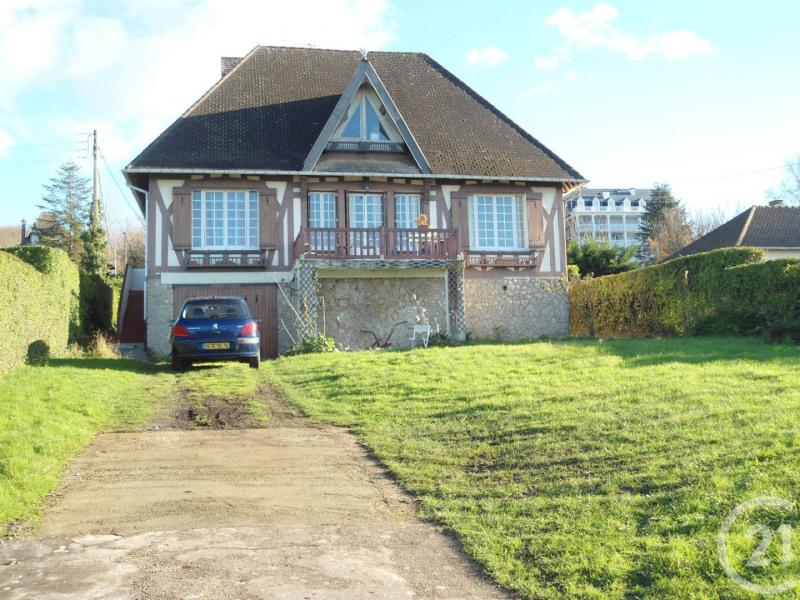 Vente maison / villa 14 549000€ - Photo 14