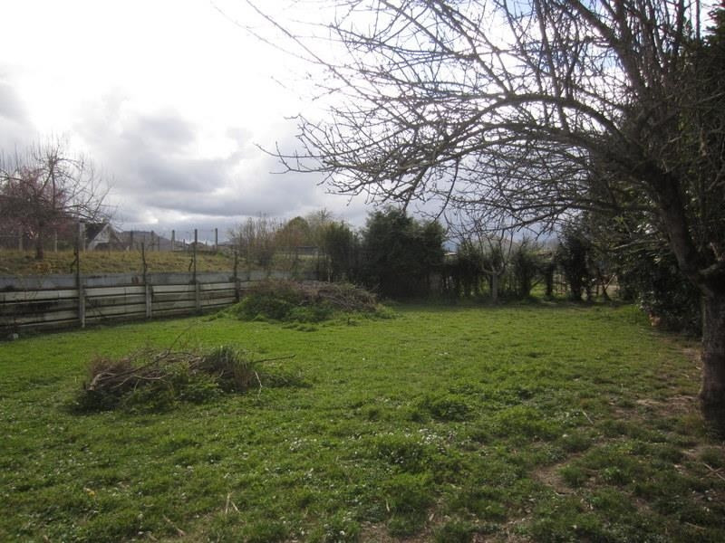 Vente maison / villa Mauleon licharre 95000€ - Photo 8