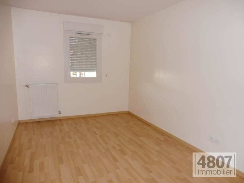 Vente appartement Annemasse 223 000€ - Photo 4