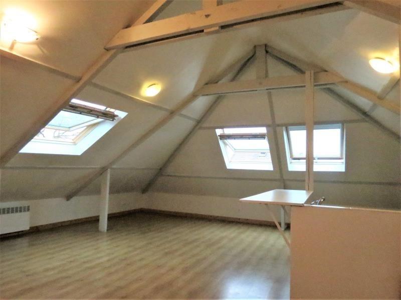 Location appartement St leu la foret 650€ CC - Photo 2