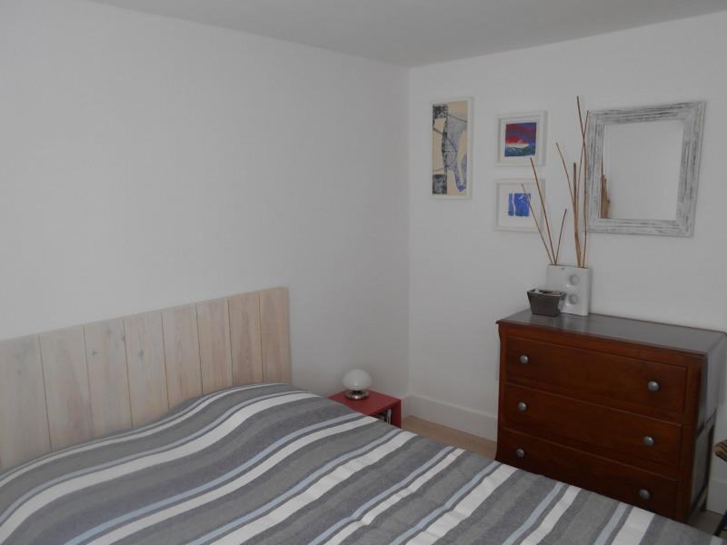 Vacation rental apartment Saint-georges-de-didonne 737€ - Picture 11