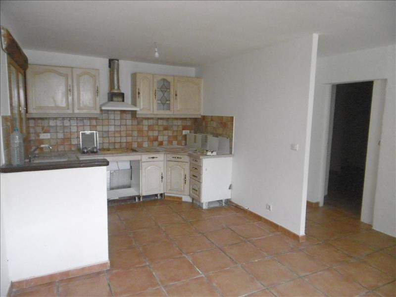 Investment property house / villa Vauvert 223 000€ - Picture 4