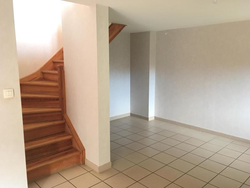 Location appartement Gleize 1 105,84€ CC - Photo 3