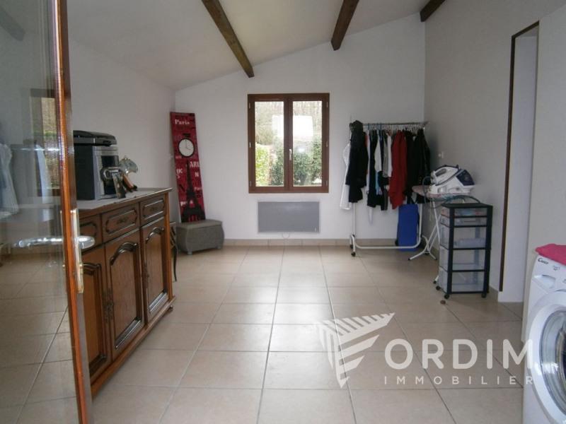 Vente maison / villa Cosne cours sur loire 174400€ - Photo 10