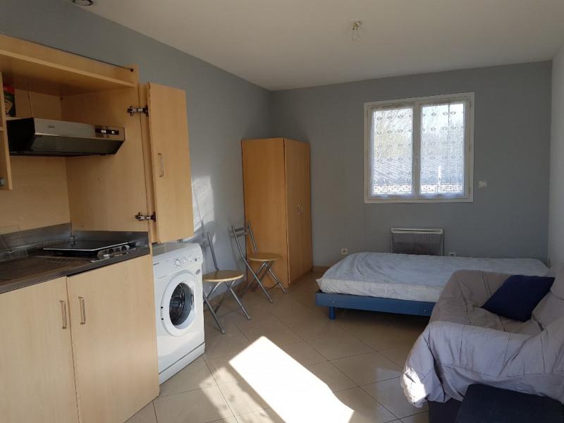 Location appartement Blanquefort 630€ CC - Photo 2