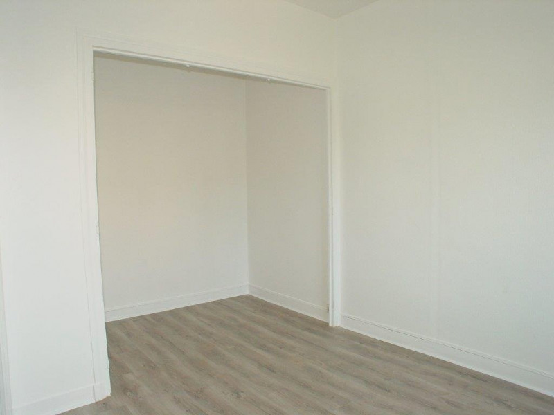 Location appartement Tence 275€ CC - Photo 5