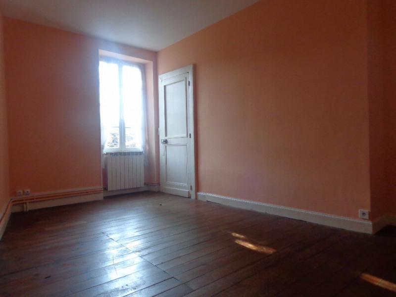 Location appartement Aire sur l adour 384€ CC - Photo 2