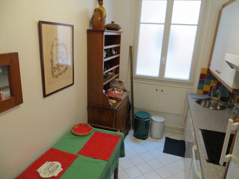 Vente appartement Paris 12ème 677 000€ - Photo 9