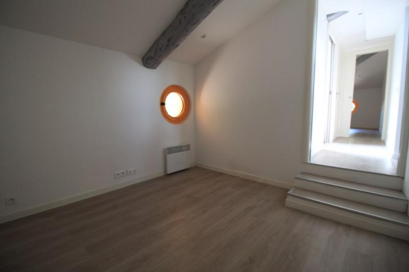 Verkoop  appartement Aix en provence 210000€ - Foto 9