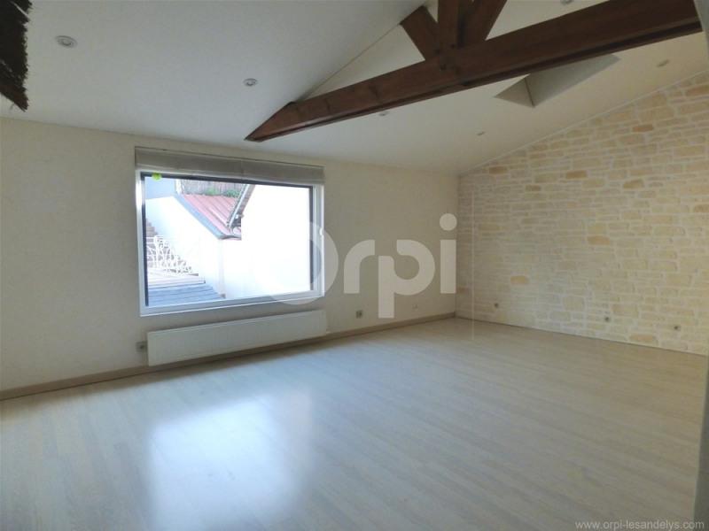 Sale house / villa Les andelys 203000€ - Picture 4