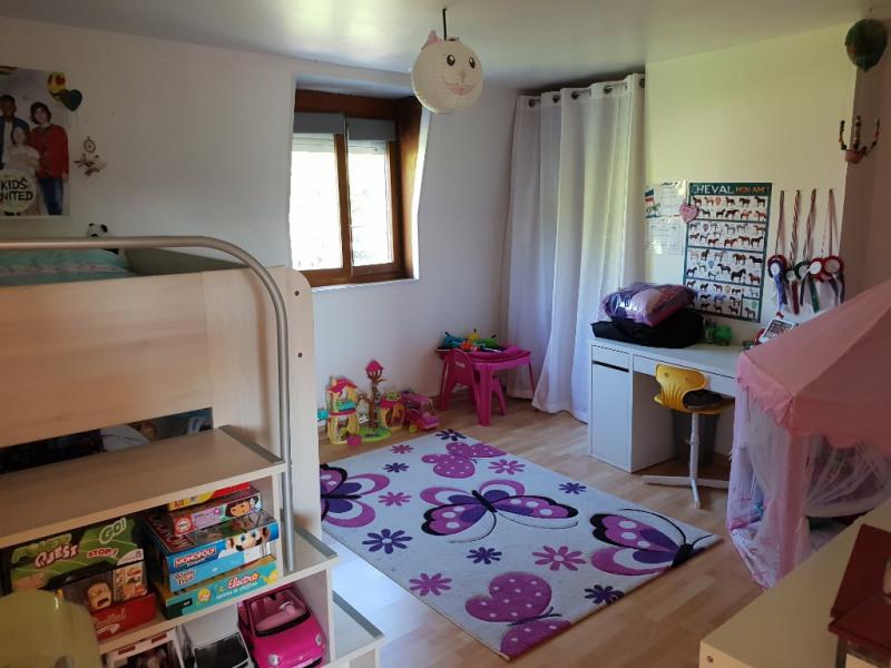 Vente maison / villa Watten 125760€ - Photo 5