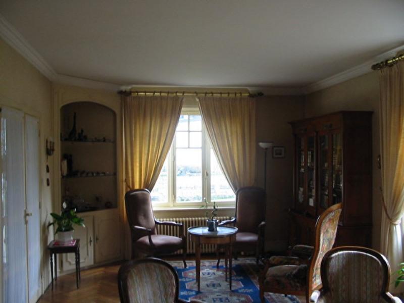 Vente maison / villa Plancoet 250425€ - Photo 6