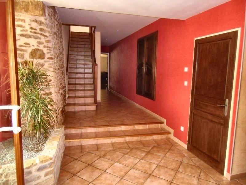 Vente de prestige maison / villa St hilaire de brens 725000€ - Photo 5