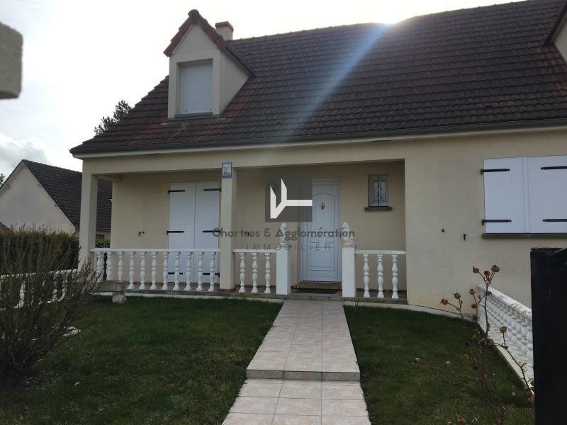 Vente maison / villa Chartres 299000€ - Photo 2