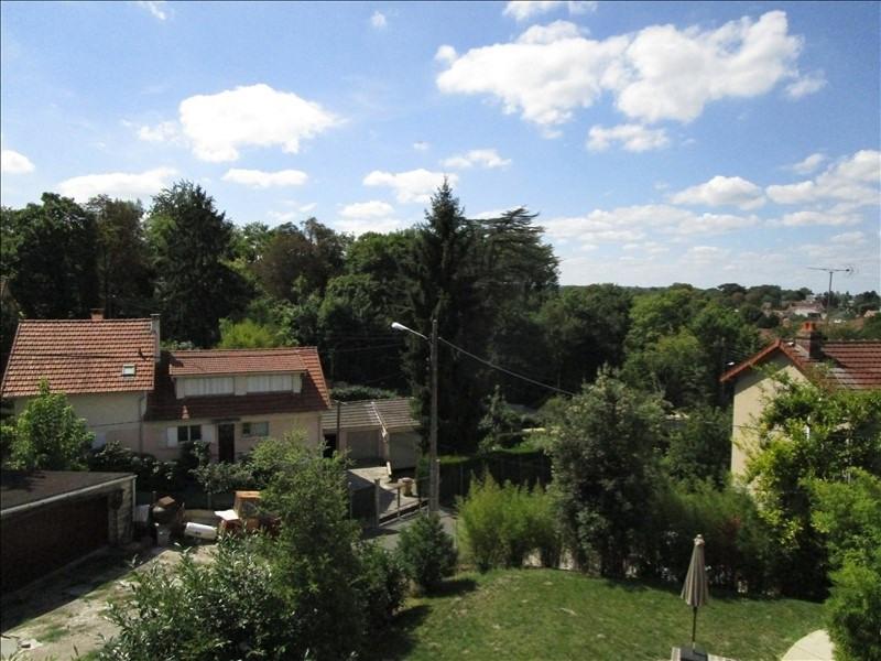 Vente maison / villa Montlignon 670000€ - Photo 7