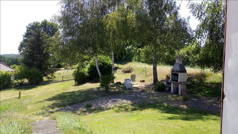 Vente maison / villa St hilaire 75 600€ - Photo 2