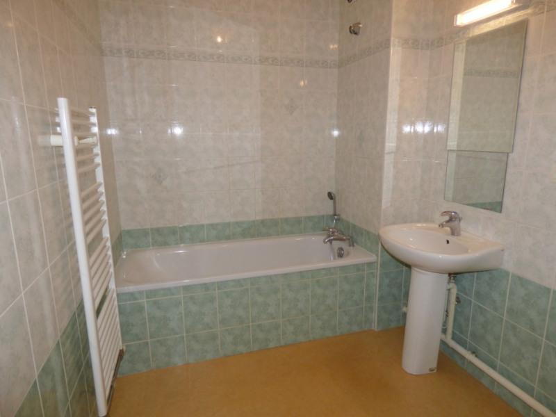 Venta  apartamento Gresy sur aix 193000€ - Fotografía 7