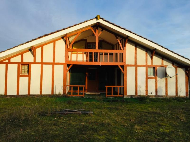 Verkoop  huis Saugnacq et muret 286200€ - Foto 2