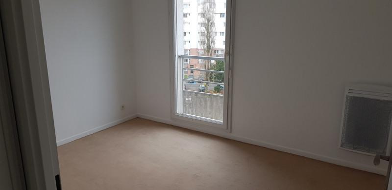 Sale apartment Longjumeau 147000€ - Picture 7