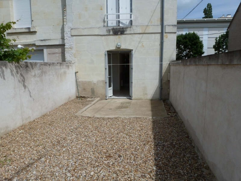 Location appartement Chatellerault 317€ CC - Photo 2