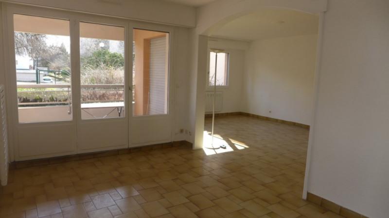 Appartement Annecy T4 de 105m²