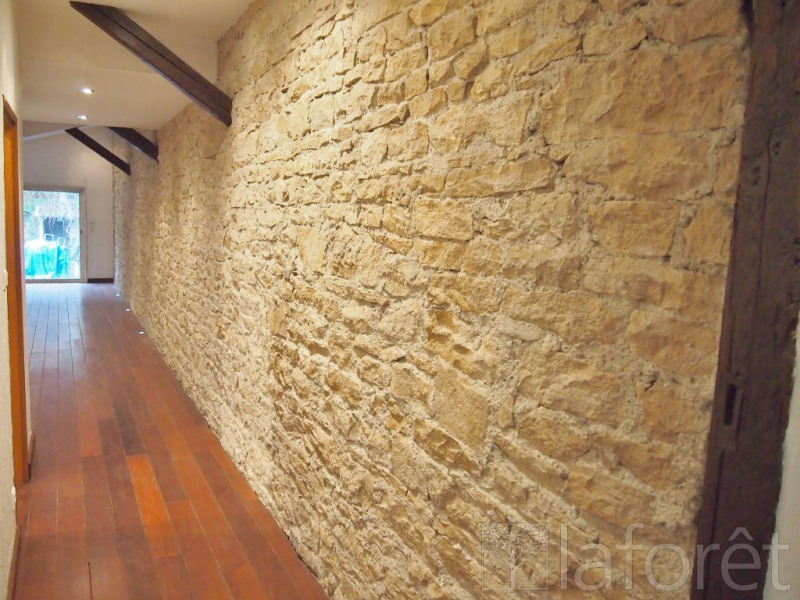 Sale apartment Bourgoin jallieu 230 000€ - Picture 5