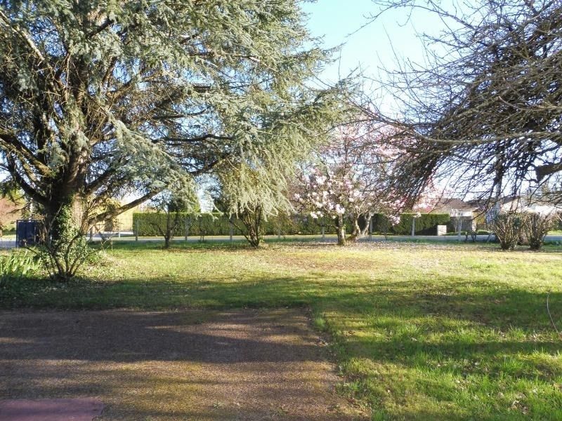 Sale house / villa Feytiat 276400€ - Picture 3