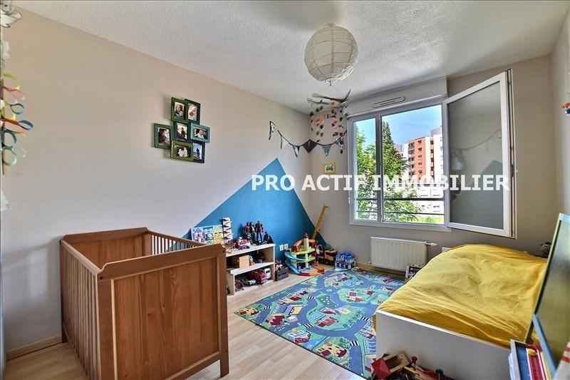 Sale apartment Grenoble 175000€ - Picture 8