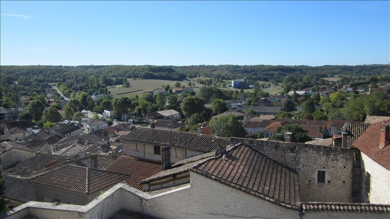 Vente maison / villa Montaigu de quercy 61 000€ - Photo 3