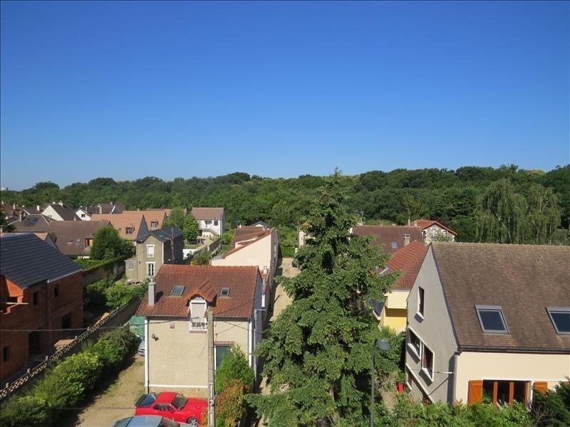 Sale apartment Maisons-laffitte 330000€ - Picture 7
