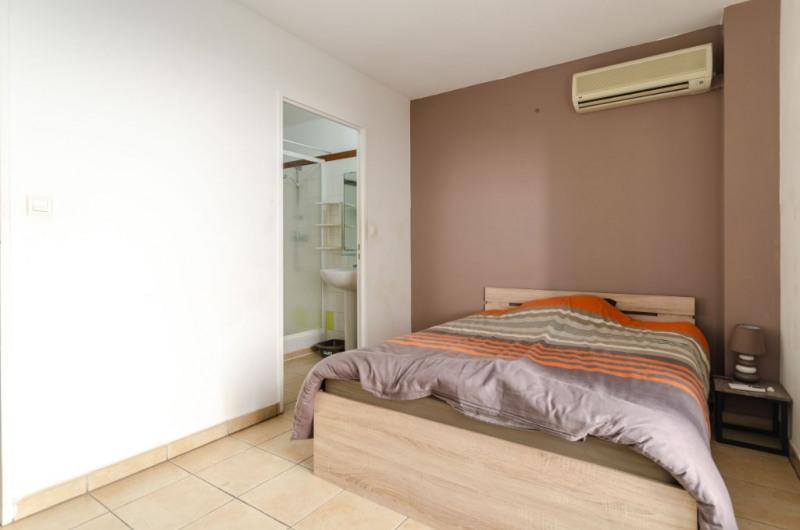 Sale apartment Saint pierre 134000€ - Picture 5