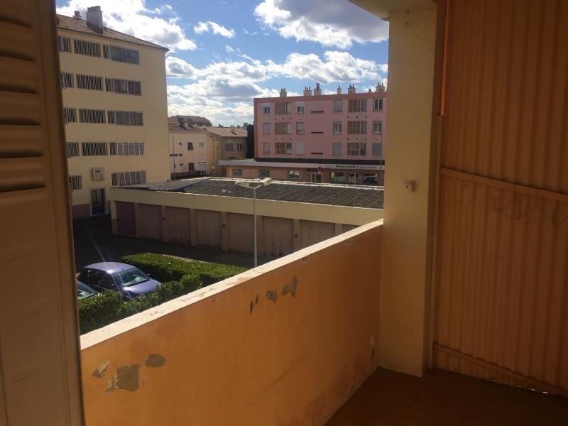 Sale apartment Salon de provence 95000€ - Picture 4